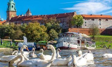 GranTour alla scoperta dei siti Unesco Polacchi