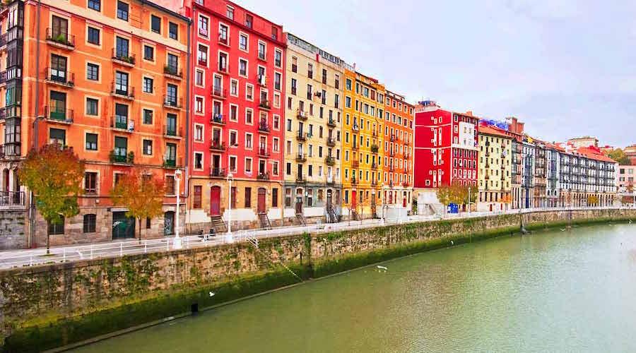 Bilbao