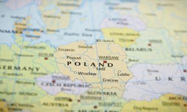 Tour Speciale alla scoperta dei tesori polacchi