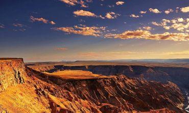 In Viaggio con il Fotografo. Safari e Deserti Avventura