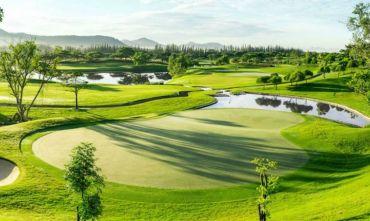 Tour Golf, Cultura e Natura...