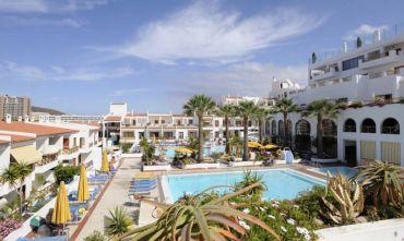 Vacanze Senza Barriere in Hotel SPA & Sport
