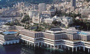 Hotel di classe nel Principato
