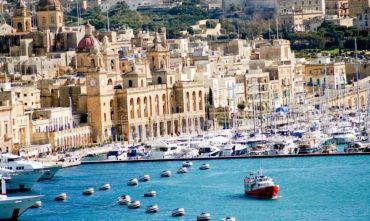 Tour di Gruppo alla scoperta della Perla del Mediterraneo