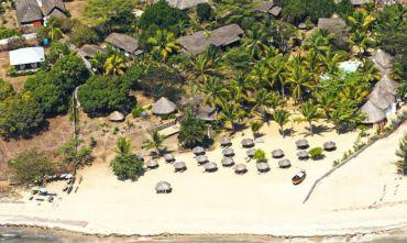 Orangea Resort 3 stelle