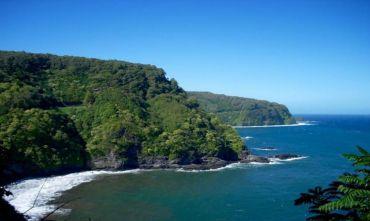 Trekking Avventura nell'Arcipelago Hawaiano