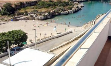 Hotel Platja Gran - Ciutadella