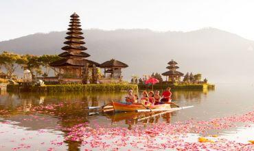 Bali Experience tra natura e cultura (tour privato)
