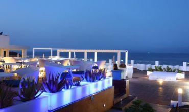 Sandos Papagayo Bech Resort 4 stelle All Inclusive - Playa Blanca