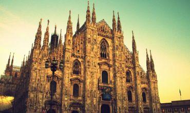 Milano city break e Artigiani del gusto