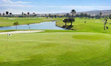 Elba Carlota, il tuo Resort a due passi dal Fuerteventura Golf Club...