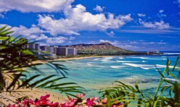 le isole più famose: Oahu e Maui