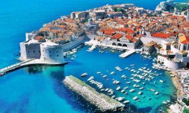 Una vacanza insolita tra Croazia, Montenegro e Albania