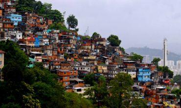 Fotografando la città carioca con Giuseppe Di Vaio: gli scatti più belli nel tuo Foto-libro