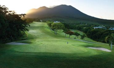 Cocobay Resort 4 stelle e Golf al Cedar Valley Golf