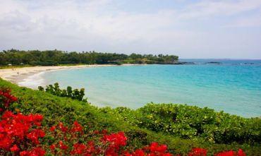 Le isole più originali: Big Island e Kauai