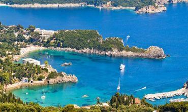 Sei a Corfù e ti incuriosisce l'Albania? Questo fa per te