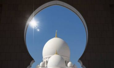 Il fascino dell'Oriente: Tour in India con stop over ad Abu Dhabi