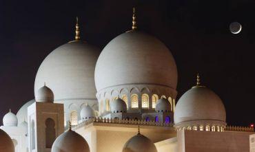 Combinato Abu Dhabi e Sri Lanka