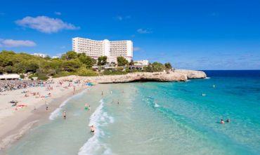 VeraResort Hotel America 4 stelle All Inclusive - Calas Domingos
