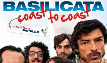 Partenza dalla città dei Sassi fino all'entroterra Lucano per il Cinetour sui set cinematografici