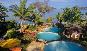 Vanila Hotel & Spa 3 stelle superior
