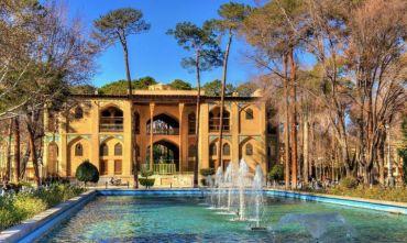 Tour di gruppo: Le memorie dall'antica Persia