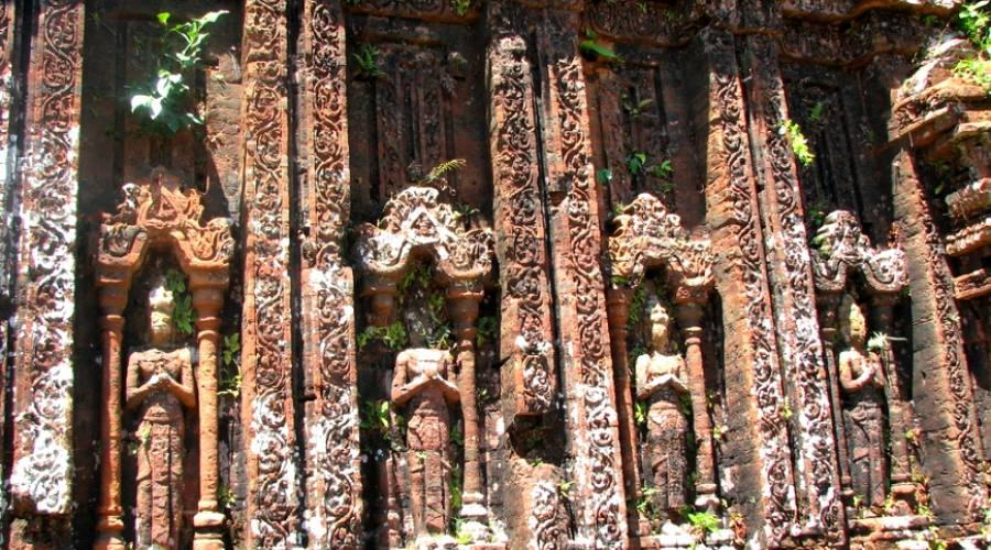 Sito di Angkor