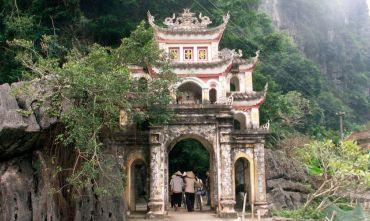 Viaggio di gruppo: Vietnam autentico