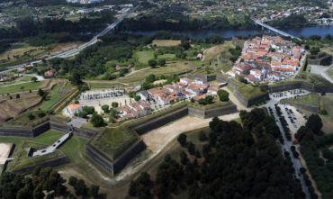 Si parte da Oporto - 15 giorni e 13 tappe per il