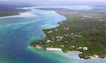 Le tue vacanze al parco marino: Temple Point 4 stelle