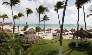 Hotel Divi Aruba All Inclusive 4 Stelle