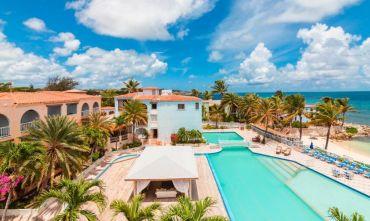 Eden Village Premium Ocean Point 3 stelle
