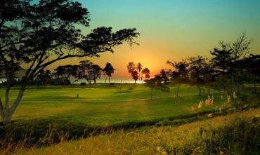 Los Suenos Mariott Golf resort 5 stelle