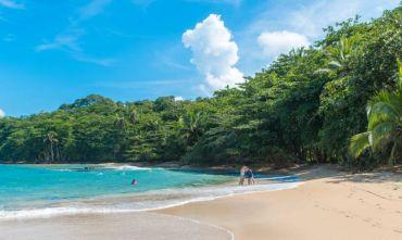 Relax nella Natura: coast to coast  in minivan!