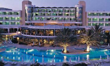Hotel Athena Beach 4 stelle