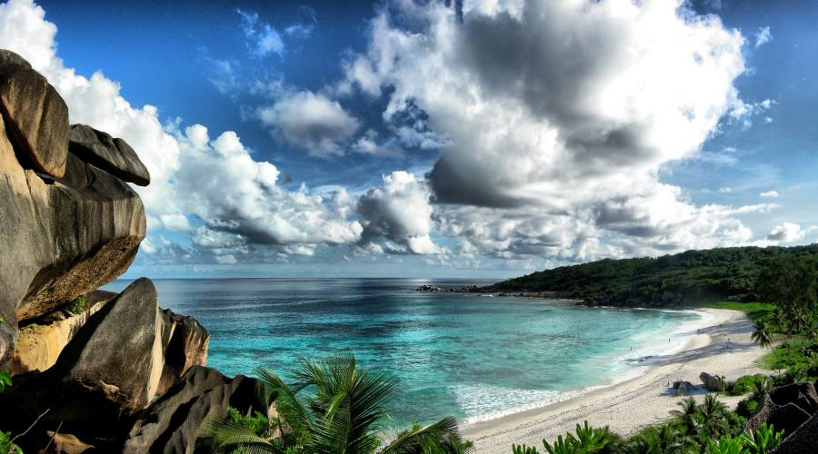 Costa delle Baie - Madagascar