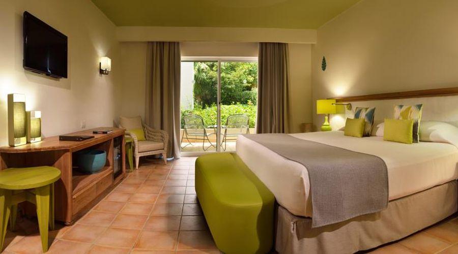 Hotel Catalonia: Camera Superior
