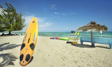 Bravo Viva Fortuna Beach