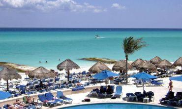 Resort Accessibile su una Spiaggia da Sogno