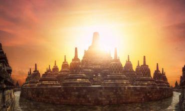 Esplorando lo Dieng Plateau e i Templi dell'area centrale