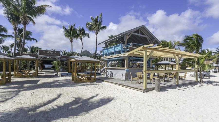 La Playa ristorante-bar