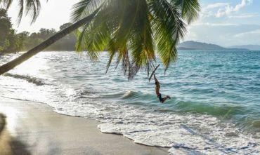 Ritmi caraibici, spiagge del Pacifico, foreste & vulcani!