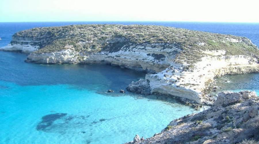scorci di Gozo