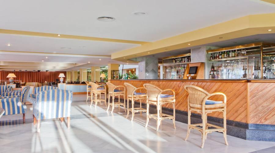 Bar alla Piscina