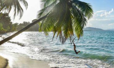 Spiagge da sogno