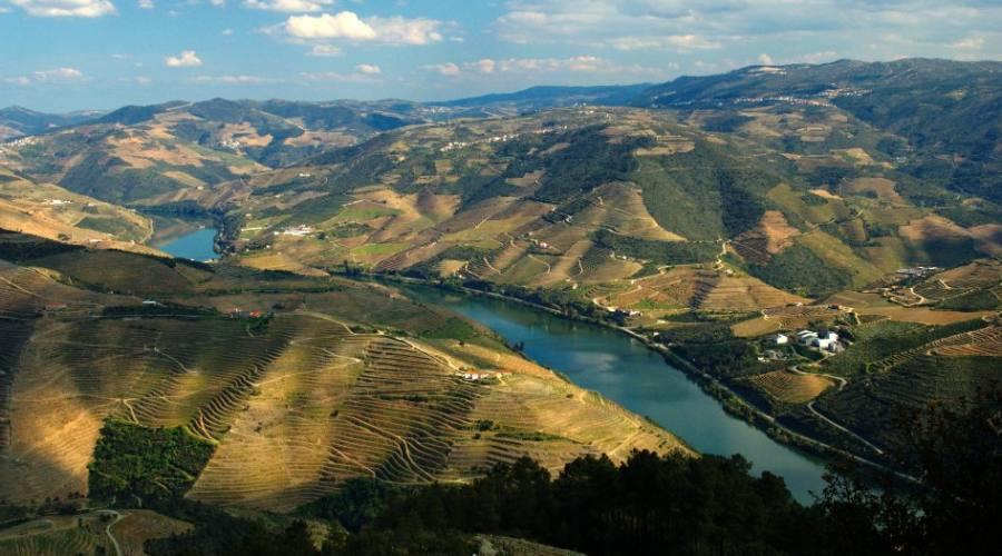 Il Douro