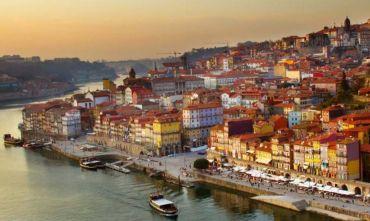 Crociera di fine estate lungo la valle del Douro