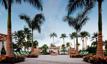Aruba Marriott Resort & Stellaris Casino 5 stelle