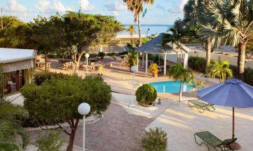 Hotel Mvc Eagle Beach 3 stelle